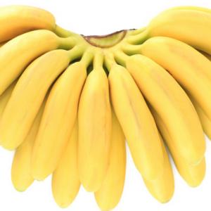 你知道吗 这种水果宝宝吃了长大会更聪明