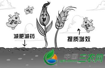 美高梅官方网站 2