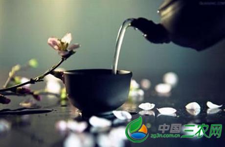 8种茶不宜饮用 不同人群对症喝茶更养生