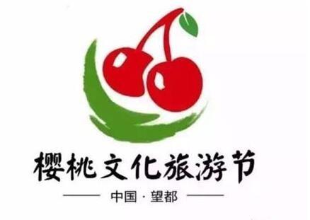 新濠娱乐官网网站 2