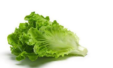 刮油蔬菜排行榜 你爱吃的食物上榜了吗