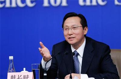 中国人均粮食占有量超过世界平均水平