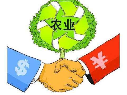 中国与毛里塔尼亚的农业合作正当其时