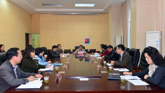 贵州万名农业专家服务三农行动集中报道