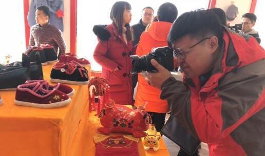 """甘肃陇南探索六大""""扶贫品牌创新模式助推脱贫"""