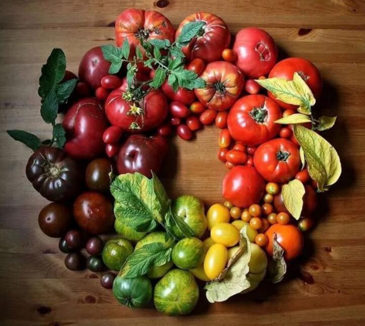 哪些果蔬农药残留少  这些事菜农绝对不会告诉你