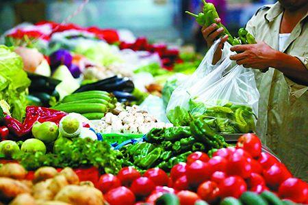 上海松江三措并举推动出口食用农产品企业增效转型