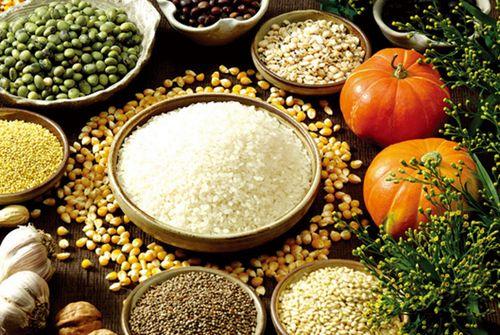 国家农产品质量安全平台上线运行