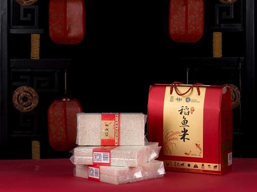 青田县农产品在市农博会取得可喜成绩