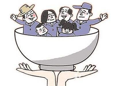 中国减贫成就比经济增长更神奇