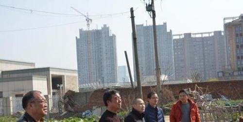 江西省水产科学研究所