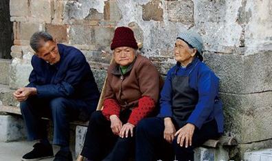 湖南省6月底前解决老农保遗留问题