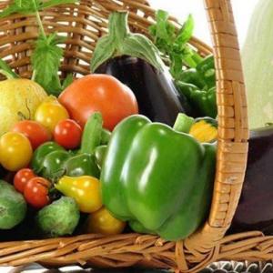农业强品牌 转型升级大未来