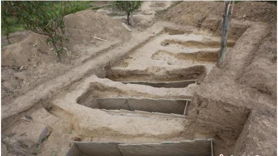 溯源古蜀文明:先民聚落选址准确避开地震断裂带