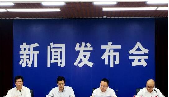 """安徽:互联网助力农民""""粮袋子""""变""""钱袋子"""""""