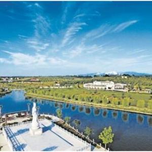 武汉首届乡村旅游节开幕 将发放50万张惠民门票