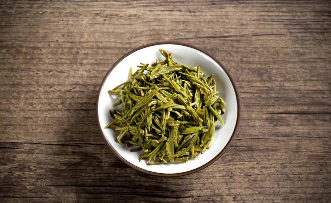 2018北京国际茶业展6月22日开幕  共300家企业亮相