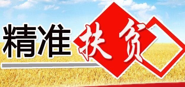 贵州正式发布实施精准扶贫标准体系