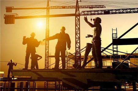 建筑劳务资质停发后的新标准办理流程