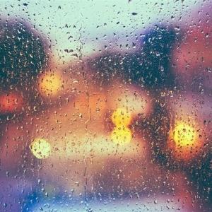 天气 | 周末贵州大部地区天气晴朗,也需防范阵雨突袭