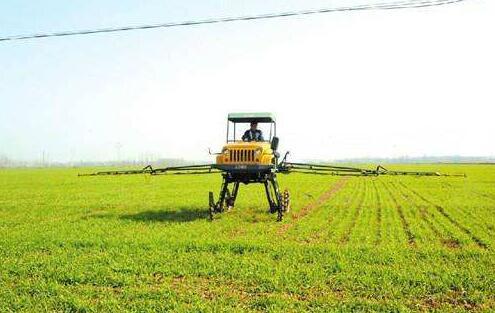 安徽出台意见推进农业生产托管 发展农业生产性服务业