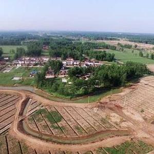 江苏泗阳360个项目带动1.4万农民就业