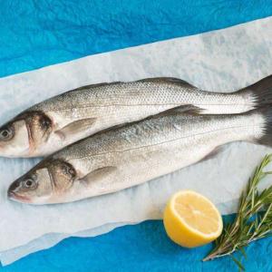 吃鲈鱼有什么好处 哪些人不适宜吃鲈鱼