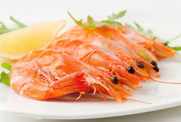 对虾的做法 学会这些做法让你在家做出好吃的对虾来