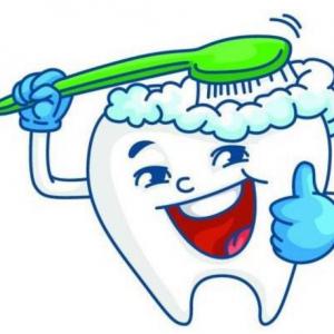 智齿是怎样形成的 怎样正确处理智齿