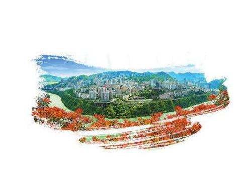 河北:把农业园区建成全产业链新高地