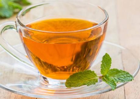 老境人喝红茶的更加处邑拥有哪些呢?