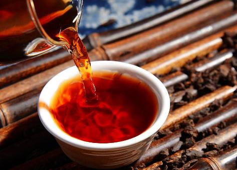 普洱茶应该怎么泡?注意细节又有哪些?