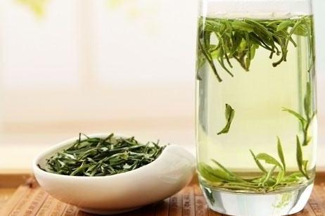 中国最贵的茶叶排行榜都有哪些茶叶呢?