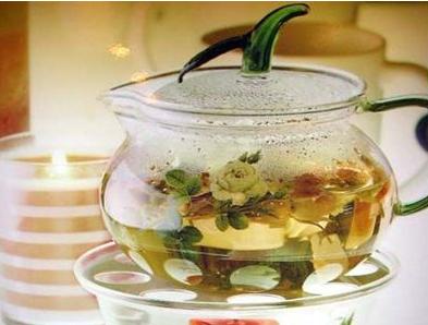 花草茶的选购技巧都有哪些?怎么储存?