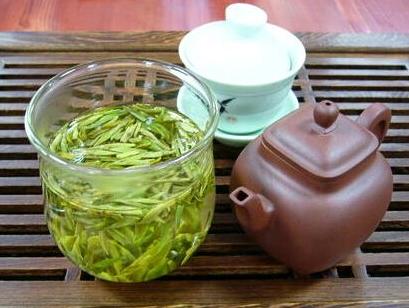 最好喝茶叶排行榜都有哪些茶