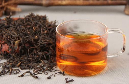 滇红功夫茶应该怎么泡