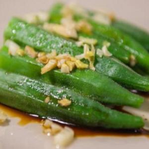 吃秋葵有哪些具体的好处?