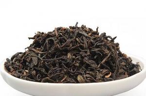 经常饮用砖茶都有哪些好处