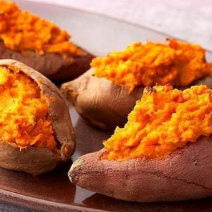 红薯有哪些功效 糖尿病患者吃红薯能降低血糖吗