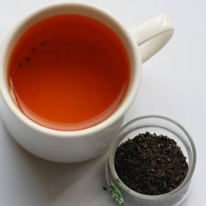 伯爵红茶都有哪些功效