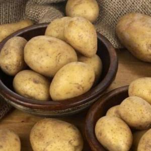 经常吃土豆对身体有什么样的好处呢?