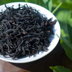 正山小种红茶适合哪些人呢?
