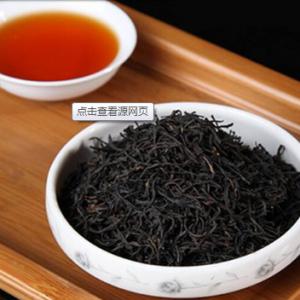 正山小种红茶怎么保存?