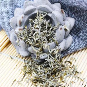 蒙顶山茶都有哪些功效呢?