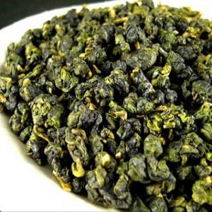 台湾高山茶都有哪些种类