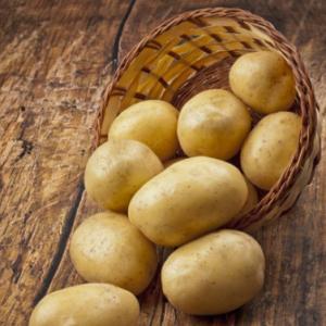 """""""十全十美的食物""""马铃薯有哪些营养价值?"""