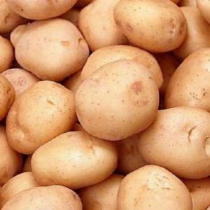 药食两用的马铃薯都有哪些营养价值及功效