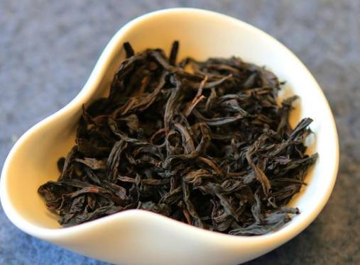 肉桂茶都有什么功效
