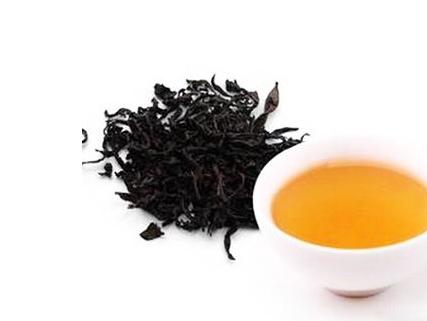 肉桂茶该怎么冲泡