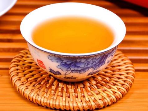肉桂茶的饮用注意事项都有什么